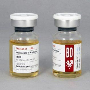 buy-Drostanolone-Di-Propionate