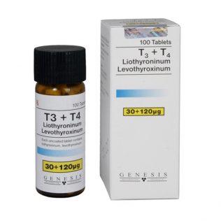 buy-Liothyroninum-Levothyroxinum