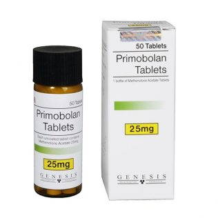buy-Methenolone-Acetate-Tablets