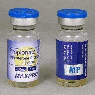 buy-Testosterone-Propionate-Injection